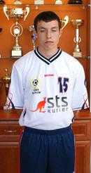 Stelmach Kamil