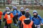 Turniej 15 IV - Gdańsk