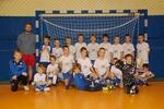 Gdynia Junior Futsal 2012