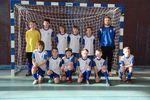 Turniej o Puchar Prezydenta Miasta Wejherowa