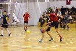 Pomerania Cup