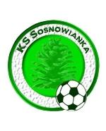 herb KS Sosnowianka Stanis�aw Dolny