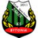 Budmar Bytonia