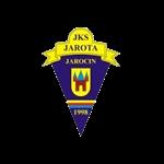 herb Jarota Hotel Jarocin