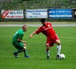 lechia-tomaszow-concordia-27-05-2012--3429316.jpg