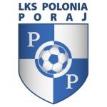 herb Polonia Poraj