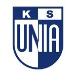 herb Unia Ząbkowice