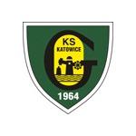 herb GKS II Katowice