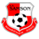 Samson Samsonów