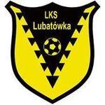 herb LKS Lubatówka