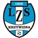 herb LZS Krzywizna