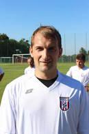 Konrad Jusiak
