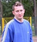 Tomasz Szarowski (C)