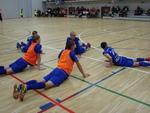 FC Toruń 3 kolejka
