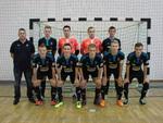 UT PBDI - FC B-SZCZ