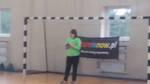 Turniej Kobiet w Dzierżeninie