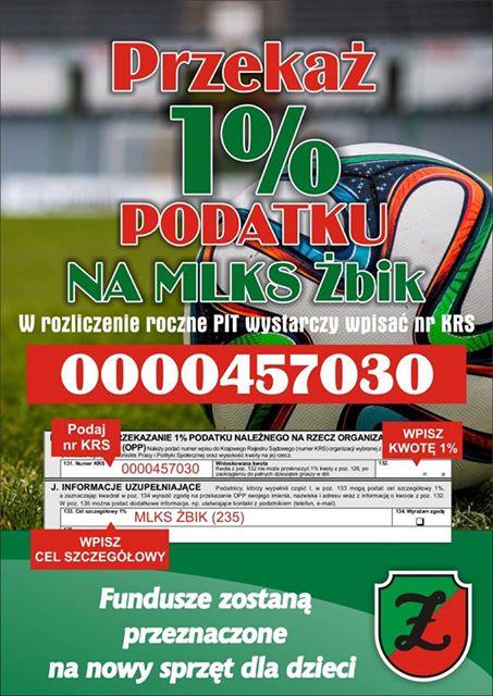http://mlkszbiknasielsk.futbolowo.pl/index.php