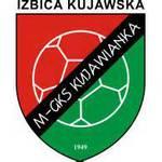 herb Kujawianka Izbica Kujawska