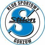 herb Stilon Gorz�w Wlkp.