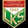 LKS Mazur Karczew