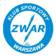 KS ZWAR Warszawa