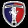 UKS Talent Warszawa