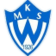 MKS Wicher Koby�ka