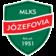 MLKS Józefovia Józefów