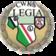 UWKS Legia Bemowo Warszawa