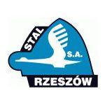 herb Stal Sprint Express Rzeszów