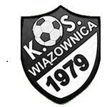 herb KS Wi�zownica