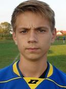 Dawid Grabowski