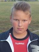 Kacper Marynowski