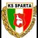 Sparta Rejowiec Fabryczny
