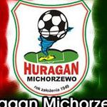 herb Huragan Michorzewo