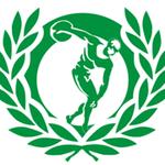 herb Dyskobolia Grodzisk