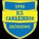 KS Canarinhos Skórzewo