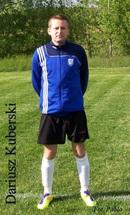 Dariusz Kuberski