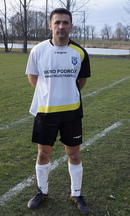Piotr Obst