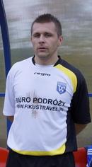 Stankowski Dawid