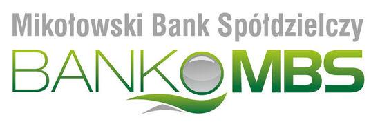 MBS Bank Spółdzielczy
