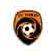 FC Toru�