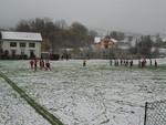 Galeria zdjęć sezonu 2012/13