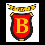 herb Leśnik Bircza