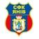 SFK Yaniv Ivano-Frankivsk