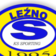 Sporting Leźno