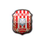 herb SMS Resovia Rzeszów
