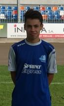 Jakub Samołyk