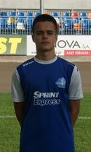 Marcin Bobola