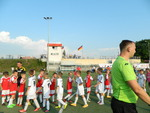 Brodnica CUP 2016